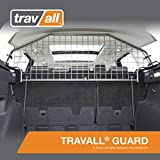 FORD Escape Pet Barrier (2012-Current) - Original Travall Guard TDG1411
