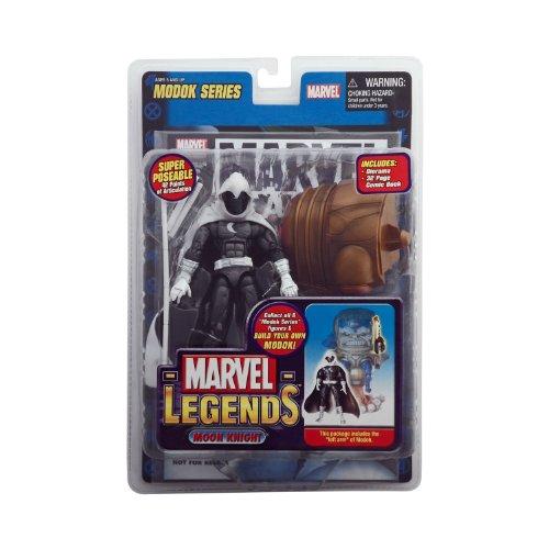 marvel legends series 15 - 2