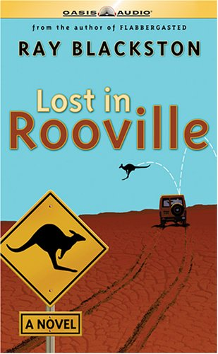 Lost in Rooville by Brand: Oasis Audio