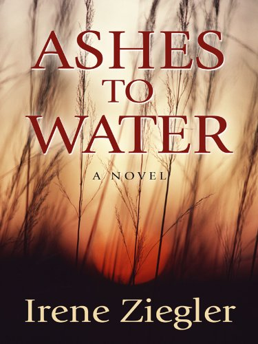 Read Online Ashes to Water (Five Star Mystery Series) pdf epub