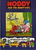 Noddy and the Bumpy-dog