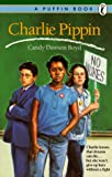 img - for Charlie Pippin book / textbook / text book