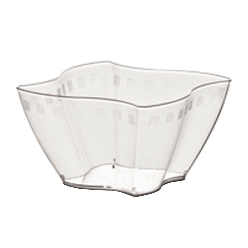PZ 100/coupelles CC 150/petites transparents pour cr/ème glac/ée yaourt mousse semifreddi