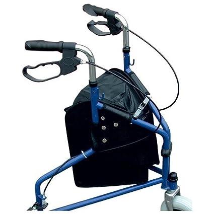 Kozee Komforts bolsa de repuesto para uso con 3 Rueda Tri ...
