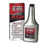 ATP Re-Seal, 8 oz. (AT205)
