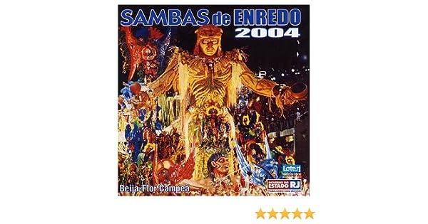 SAMBA PORTELA 2009 ENREDO BAIXAR