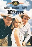 Misfits The [UK Import]