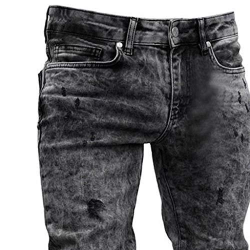 Komise Jeans Jeans Gris Komise Homme Homme Jeans Gris Gris Homme Komise Komise OEdqzxnwp