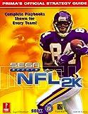 NFL 2K, Keith M. Kolmos, 0761526633