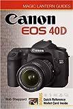 Canon EOS 40D, Rob Sheppard, 1600593275