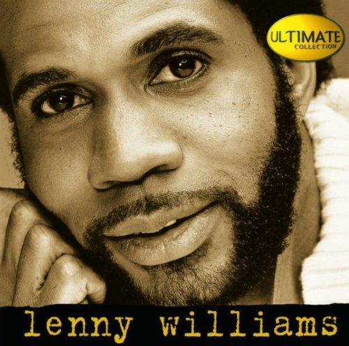 Ultimate Collection: Lenny Wil...