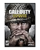 COD WWII Preorder