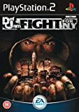 ***def jam fight for ny