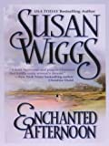Enchanted Afternoon, Susan Wiggs, 0786249854