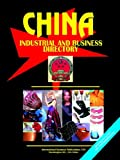 China Industrial and Business Directory, Usa Ibp, 0739797271