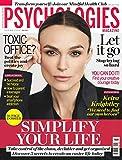 Psychologies: more info