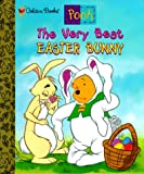 img - for The Very Best Easter Bunny (Little Golden Storybook) book / textbook / text book