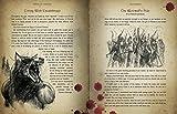 The Elder Scrolls Online - Volumes I & II: The Land