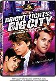 Bright Lights, Big City / Les feux de la nuit