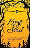 First Soul, Keeley Smith, 1782994521