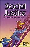Social Justice, Margaret Haerens, 0737729619