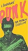 L'aventure punk par Eudeline