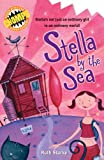 Stella by the Sea, Ruth Starke, 076242625X