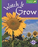 Watch It Grow, Craig Hammersmith, 0756502462