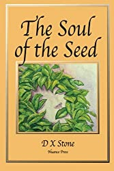 The Soul of the Seed