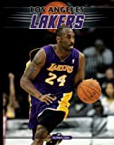 Los Angeles Lakers, Marty Gitlin, 1617831611