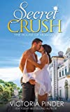 img - for Secret Crush (The House of Morgan) (Volume 1) book / textbook / text book