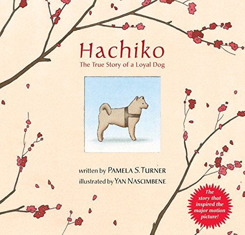 story map in hachiko Book your tickets online for hachiko, shibuya: see 3,191 reviews  map updates are paused everyone knows the story of hachiko.