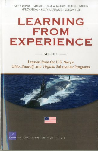 learning-from-experience-lessons-from-the-us-navys-ohio-seawolf-and-virginia-submarine-programs
