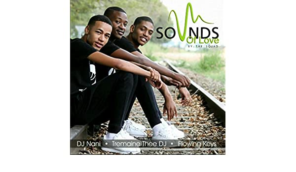 Jumpa Jumpa (Original Mix) by The Squad on Amazon Music - Amazon com