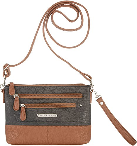 stone-mountain-3-bagger-all-in-one-handbag-one-size-black-tan