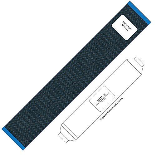 merlin water filter - 9