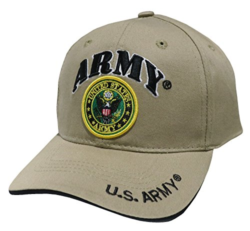 best tl hat,review 2017,buy,Where to buy the best tl hat? Review 2017,