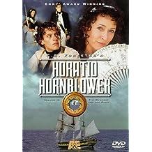 Horatio Hornblower Vol. 3 - The Duchess & The Devil