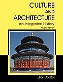 Culture and Architecture, Hanson, Leo, 1621311260