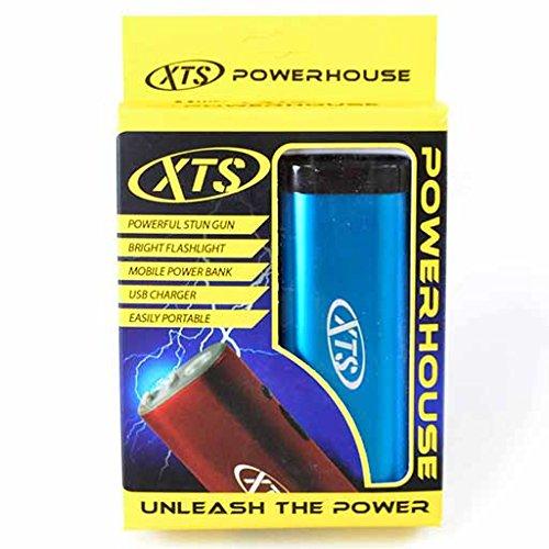 Xtreme Power Bank - 8