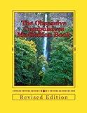 The Obsessive Compulsives Meditation Book: Meditations, Affirmations & Exercises