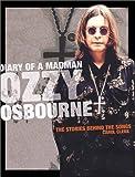 Diary of a Madman - Ozzy Osbourne, Carol Clerk, 1560254726