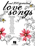 CMT's 100 Greatest Country Love Songs, Hal Leonard Corporation, 0634086502