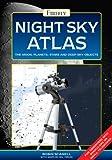 Night Sky Atlas, Robin Scagell, 1770851429