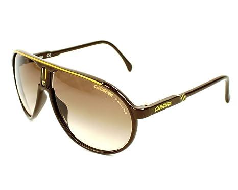 5375229034169 Lunettes de soleil Carrera Champion A 964S8  Amazon.fr  Vêtements et ...