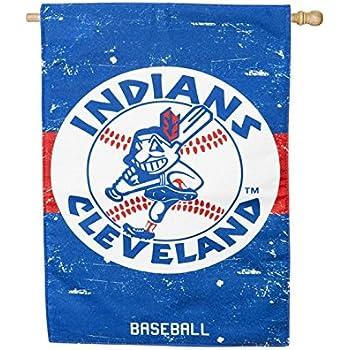 Evergreen Cleveland Indians Vint...