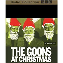 The Goon Show, Volume 15