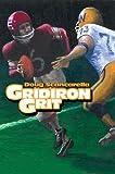 Gridiron Grit, Doug Scancarella, 0595672922