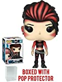 Best Players With Vinyls - Funko Pop! Movies: Ready Player One - Art3mis Review