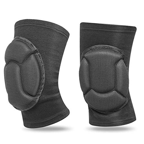 Bestselling Football Protective Padding
